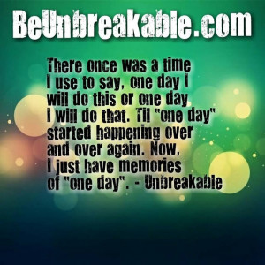 beunbreakable, quotes, god, love, forgiveness, never give up, original
