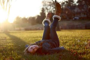 girl, happiness, happy, joy, smile, sun