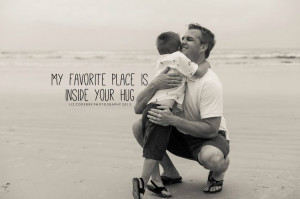 Father And Son Photography Quotes Orchard Family