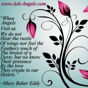 Angel Quotes~