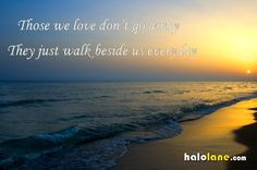 Remembrance Quotes For Lost Loved Ones ~ Tattoo on Pinterest | 31 Pins