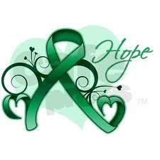 Liver Cancer More