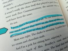 thirteen reasons why more quotes poetry books movie books 3 reading ...