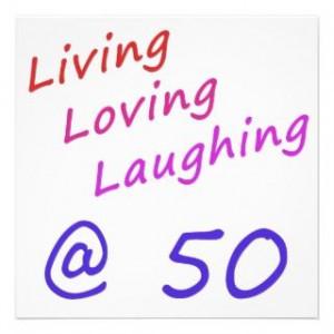 Turning 50 Birthday Invitations, 121 Turning 50 Birthday Announcements