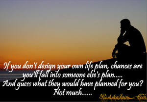 Life Quotes, Pictures, Inspirational Quotes, Motivational Thoughts and ...