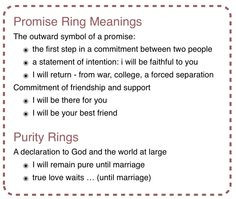 promise-Ring-Meanings.jpg (972×823) More