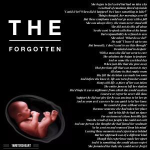Unborn Baby Quotes (2)