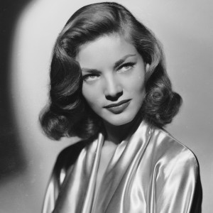 Best Lauren Bacall quotes to live by