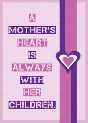 Rest In Peace Quotes For Grandma Free mothers day quotes from