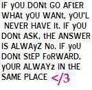 Move On Quotes Pictures | Move On Quotes Graphics | Move On Quotes ...