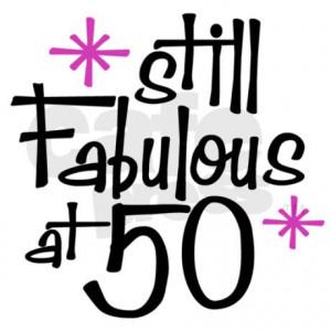 still_fabulous_at_50_mousepad.jpg?height=460&width=460&padToSquare ...