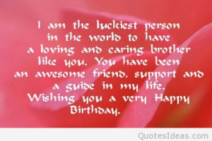 Birthday-wishes-for-a-brother-images-1