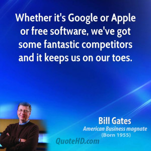 bill-gates-bill-gates-whether-its-google-or-apple-or-free-software ...