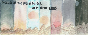 drawing art people quotes painting sky time night stars inspirational ...