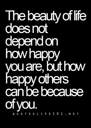 Quotes About Life And Love Quotes About Love Taglog Tumblr and Life ...