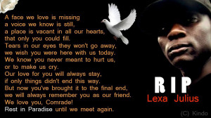 Rip Brother Quotes Gallery for rip brother quotes