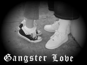 cholo love of gangster love of cholos sureno gangster pictures
