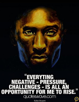 kobe bryant quotes - Google Search