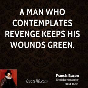 Revenge Quotes Enemy. QuotesGram