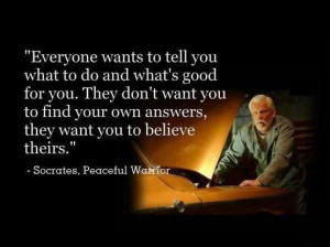 ... , Favorite Movie, Peace Warriors Movie Quotes, Inspiration Quotes