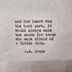 List-of-the-best-love-quotes-by-R.M.-Drake.jpg