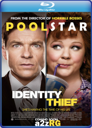 identity thief movie quotes - photo #22