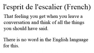 french proverbs on Tumblr