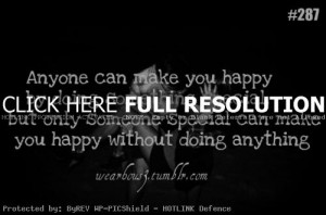 happiness, quotes, sayings, happy, cute