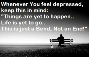 depressed quotes life quotes incoming search terms depressed in life ...