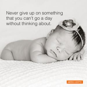 adoption-inspiration
