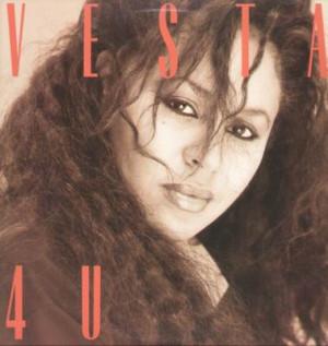 ... read more top video with vesta williams photos with vesta williams