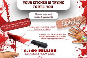 List-of-31-Catchy-Kitchen-Safety-Slogans.jpg