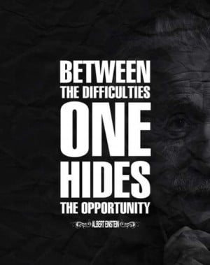 Albert Einstein Funny Quotes Anyone Who Has Never Made Mistake