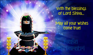 url=http://graphics.desivalley.com/with-the-blessings-of-lord-shiva ...