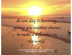 sunset # sunrise # quote more sunri quotes difference today sunrise ...