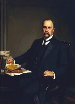 Description Sir William Osler.jpg