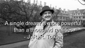 Fichier:Jrr-tolkien-quotes-sayings-dream-power.jpg