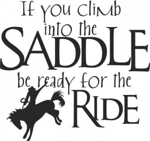 d6_if_you_climb_into_the_saddle_be_ready_for_the_ride__71491_zoom.jpg