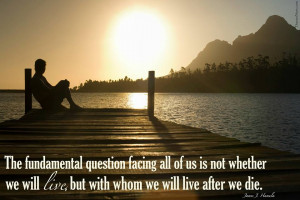 Inspirational and spiritual quotes from LDS General Conference (12)