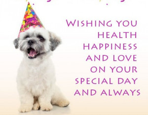 Birthday-Wishes-in-Advance-Early-Happy-Birthday-Quotes-Messages ...