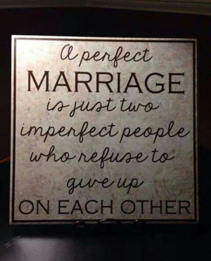 Cute marriage quotesHappily Married, Inspiration, Gift Ideas, Future ...
