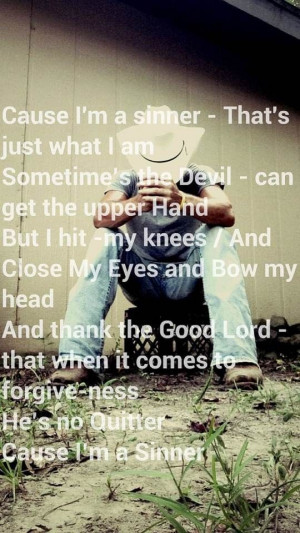 Country Boys, Country Girls, Country Music, Country Quotes, Go Lets ...