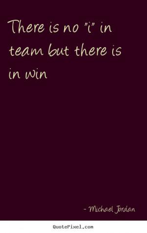 ... Quotes | Friendship Quotes | Success Quotes | Inspirational Quotes