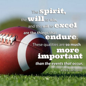 ... motivational quotes idea motivational football quotes picture gallery