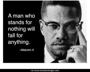 malcolm x education quotes 1000 x 892 pixel 128 kb