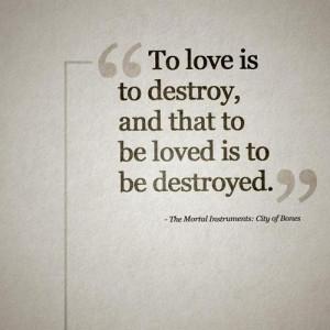 Jace, Quote,