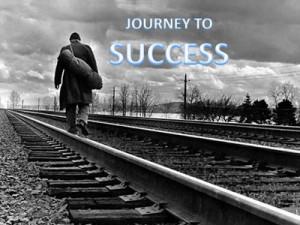 Journey+To+Success.jpeg
