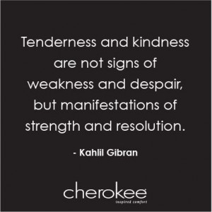 quote #inspirational #nurse #kindness #strength #cherokee ... | Smile