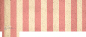 About: Facebook cover with picture of vintage retro color stripes ...