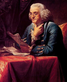 Benjamin+franklin+masonic+quotes